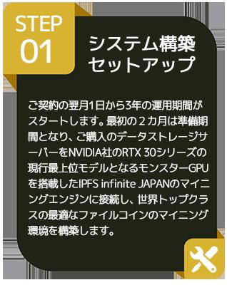 step01-sp