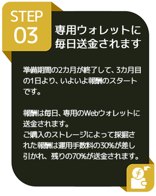 step03-sp